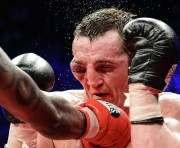 Ученые назвали бокс опаснее кровавых единоборств