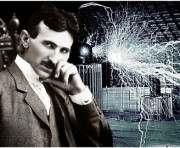 Гениальные идеи Николы Тесла, которые взорвут мир технологий