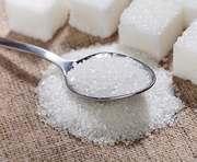В Украине продолжает дорожать сахар
