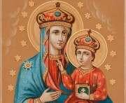 Верующие смогут прикоснутся к главной святыне и покровительнице Харькова