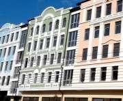 Как налоговики нелегальных арендодателей выявляют