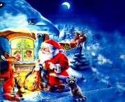 Стало известно, как украинцы будут работать на Новый год и Рождество