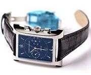 Где лучше всего приобрести брендовые часы?