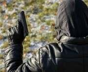 В Харьковской области ухудшается криминогенная обстановка