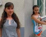 В Харькове две девушки сбежали из больницы (фото)
