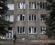 В Харькове будут заочно судить «президента Северо-Восточной Украины»