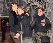 В харьковском театре затеяли авантюру: фото-факт