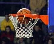 Баскетбол. Суперлига: как «Харьков» с «Одессой» сыграл