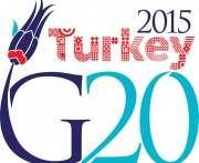 G20 приняла заявление по борьбе с терроризмом