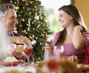 Как в новогоднюю ночь угодить Огненной Обезьяне