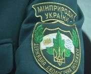Госэкоинспекция Харьковщины выступает за увеличение количества общественных инспекторов