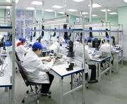 В Харькове договорились до новых рабочих мест