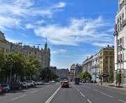 В Харькове переименовали 170 улиц