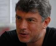 Обвиняемые в убийстве Бориса Немцова назвали имя организатора