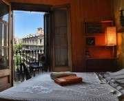 Названы лучшие отели Европы сегмента Bed and breakfast