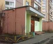 В Харькове в этом году отремонтируют 400 подъездов