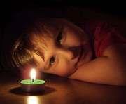 В Крыму из-за отсутствия электричества закрылись школы и крупные предприятия