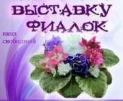 Харьковчан научат омоложению и выращиванию из листа
