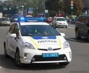 Преступники в Харькове опасаются пользователей интернета