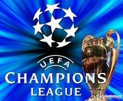 Украина просит УЕФА провести финал Лиги чемпионов в Киеве