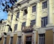 В Харькове пройдет фестиваль иностранных студентов