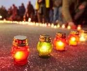 В Харькове почтят память умерших во время Голодомора