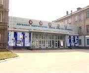 Завод Малышева будет принимать на работу студентов