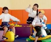 Новый клип автора Gangnam Style за сутки посмотрели больше 4 миллионов раз