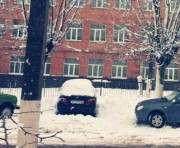 В Харькове и пригороде наблюдаются отключения электроэнергии