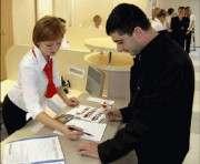 Нацбанк упростил порядок открытия банками счетов для клиентов