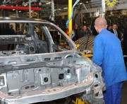 Украина ввела дополнительную пошлину на российские автомобили