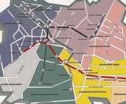 В Великобритании, Китае и Индии появятся представительства Харьковской области