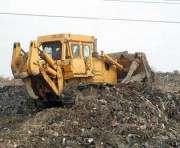 Под Харьковом начинают строить завод