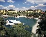 Названы самые фотографируемые отели мира