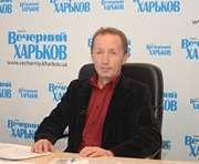 Харьковчане не дали Старому цирку замерзнуть: видео