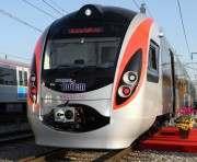 С нового года билеты на поезда Интерсити подорожают