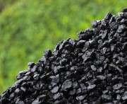 Россия возобновила поставки угля в Украину