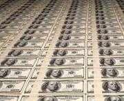 Сколько денег незаконно выводится из Украины каждый год