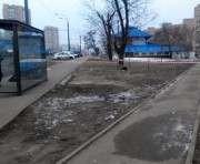 В Харькове на Зерновой обнаружили подозрительную сумку
