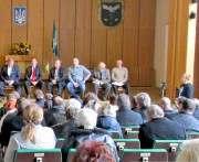 В Харькове пройдут дебаты о Донбассе