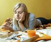 Так ли безобидны лекарства от простуды