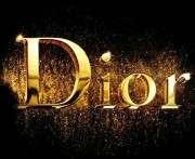 Дизайнеры Dior создадут две коллекции без креативного директора