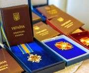 Харьковчане могут выбрать героев Украины