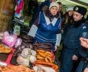 Спасение утопающих – дело рук самих утопающих: как в харьковском метро ведут борьбу с попрошайками