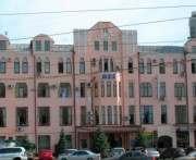 БТИ в Харькове переедет в другое место