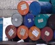 В Харькове работал подпольный завод по производству бензина