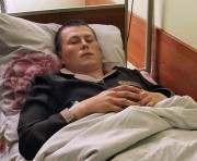 Суд продлил арест ГРУшникам Ерофееву и Александрову до 20 февраля