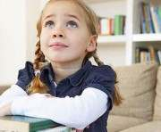 Харьковским школьникам дадут только половину учебников