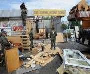 Предприниматели готовят иск в суд на Харьковский горсовет