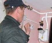 Подачу газа харьковчанам будут контролировать